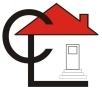 Décret n° 2011-807 du 5 juillet 2011 relatif à la transmission des diagnostics de performance énergétique à l'Agence de l'environnement et de la maîtrise de l'énergie   Diagnostics Immobiliers   Scoop.it
