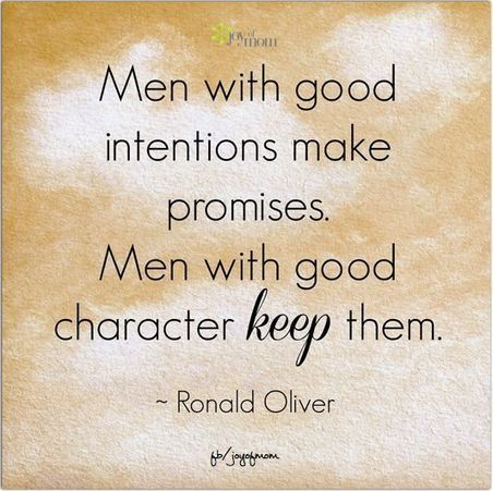 Ronald Oliver In Picture Quotes And Proverbs Scoopit