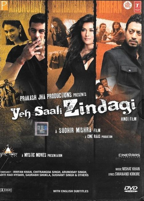 Kannada Full Movie Isi Ka Naam Zindagi Download