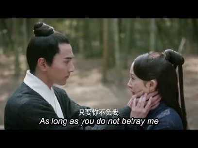 Subtitle indonesia an eternal love 2 free downl subtitle indonesia an eternal love 2 free download hit ccuart Choice Image
