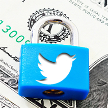 How to improve your Twitter security and privacy | SoHo Int Technology046 | Scoop.it