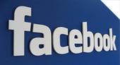 Facebook: guide complet pour devenir un expert | CommunityManager | Scoop.it