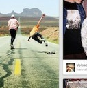These 5 Brands and Nailing It on Pinterest | Pinterest | Scoop.it