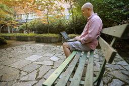 OSU's online program judged best in state   www.online - educa.com   Scoop.it