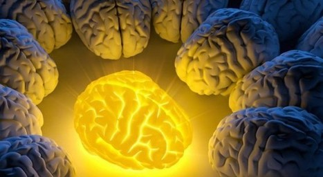 Empath) Science Links Anxiety To High IQ&rsqu