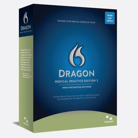 dragon naturallyspeaking 13 premium keygen 12