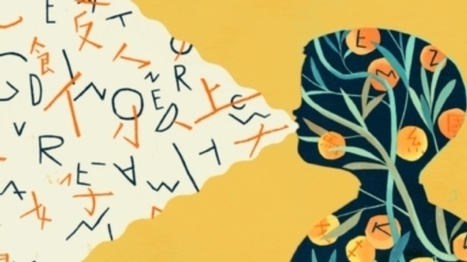 For Children with Autism, Multiple Languages May Be a Boon | HealingAndTheMind | Scoop.it