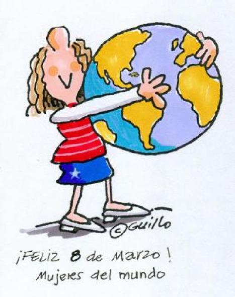 Dibujos Para Colorear Dia De La Mujer T Dibujo para el día de las madres superheroínas. dibujos para colorear dia de la mujer t