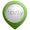Barcelona Tipzity