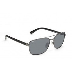 4e6fea89f0b Branded Latest Collection of Power Sunglasses for Men - Novaeyewear