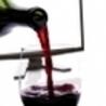 Vins, oenotourisme, wine & passion.