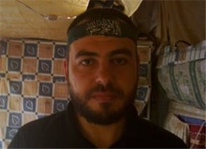 Israel releases Palestinian prisoner after 16 years of jailtime | Occupied Palestine | Scoop.it