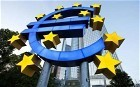 Is the €2 trillion rescue bid enough to save Europe?   Countdown to Financial Armageddon   Scoop.it
