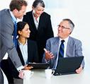 Les Observatoires des Formations | FNEGE | Management des Organisations | Scoop.it