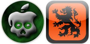 Vandaag op iPhoneclub: Handleiding jailbreak iOS 5.1.1 en EK ... | iOS & Android apps | Scoop.it