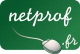 Regardez le Cours Apprendre le vocabulaire et les articles en français - Moyens de transport Gratuit en Vidéo   netprof.fr   les sites du FLE   Scoop.it