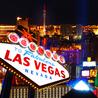 Las Vegas & Laughlin WeekEnd Getaways