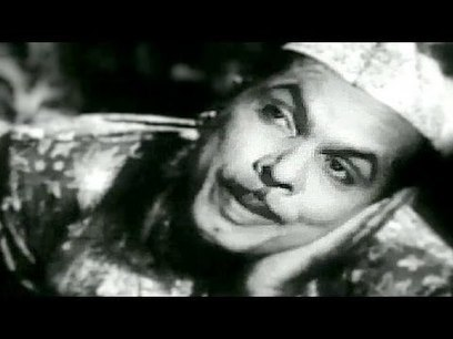 Anokha Anubhav 1 full movie in hindi mp4 download