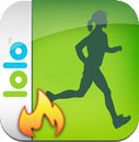 Best Known Health And fitness Apps For iPhone iPad, iPod | Technispace: Social information technology share blog | Scoop.it