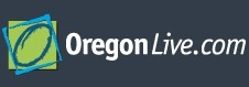 Cover Oregon Health Marketplace: 20 questions and answers about health ... - OregonLive.com | BizGlobal Oregon | Scoop.it