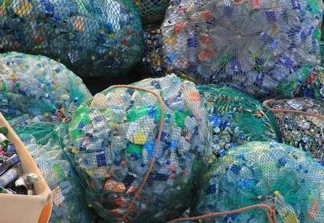 Our Plastic Lives Are Spelling Death in Oceans Awash In Tonnes of Indigestible Waste | FrenchNewsOnline | French News Headlines | Scoop.it