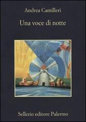 laFeltrinelli.it: classifica parallela su carta ed ebook | EHI BOOK!Presto anche io... | Colui che ritorna, il primo di una trilogia | Scoop.it