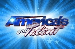 You Can Now Google 'America's Got Talent' to Save Your Favorite Contestants - Lost Remote | screen seriality | Scoop.it