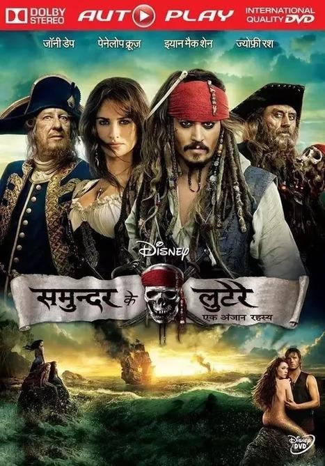 Delhi Safari Movie 1080p Download Utorrent