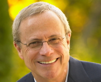 David Allen on How to Fix Your Life | Evernote And Personal Productivity Tools | Scoop.it