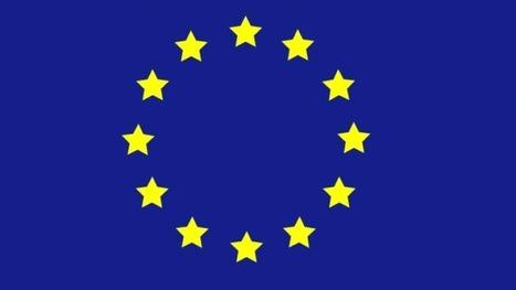 39 reasons EU funds could boost UK social enterprise in 2014   Pioneers Post   Social Business Trends   Scoop.it
