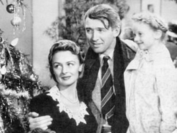 """Social Media Marketing According to """"It's a Wonderful Life"""" - Forbes 