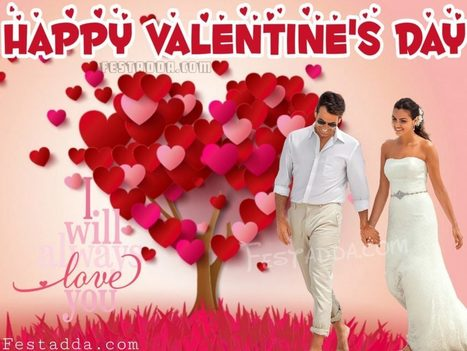 Valentines Day Quotes 2019 Sms Messages For Gf