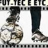 Futebol-Tec-Etc