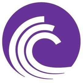 BitTorrent annonce Sync pour simplifier la synchronisation | News du Net... | Scoop.it