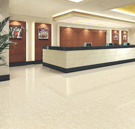Royaltouchvitrified Scoopit - Brazilian tile manufacturers