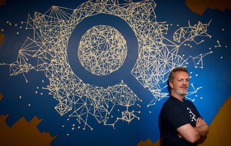 Lancement du moteur de recherche de FB aux US > A New Tool Aims to Help Facebook Users Dig Deep | Digital Marketing Exposed | Scoop.it