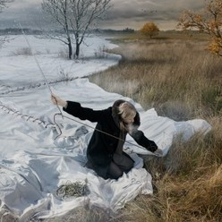 Personal - Erik Johansson | CRAW | Scoop.it