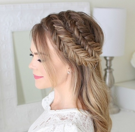 Best Hairstyles For Summer In Best Tips Scoop