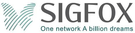 SIGFOX recrute ! | SIGFOX (FR) | Scoop.it