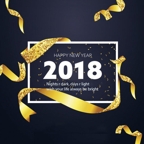 happy new year 2018 images advance happy new year 2018 hd image