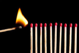 7 Ways To Reignite Your Passion For Success | The Core Business Show with Tim Jacquet | Scoop.it