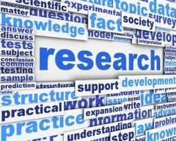 Health Literacy Research Roundup: Online Neurosurgery Materials ... | Australian e-health | Scoop.it