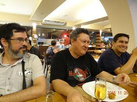Crônicas da FC Brasileira | Paraliteraturas + Pessoa, Borges e Lovecraft | Scoop.it