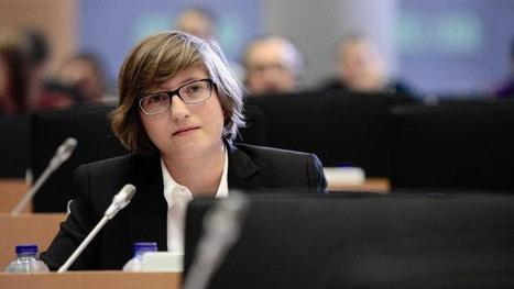 EU digital policy hindered by outdated legislation - TheParliamentMagazine.eu | Copyright in Higher Education: Teaching, Digitisation and OERs | Scoop.it
