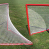 Order Newly Designed Box Lacrosse Net