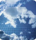 Accountancy: Heads in the cloud: Part 2 | Journal of Accountancy | Cloud Central | Scoop.it