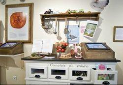 Un office de tourisme comme à la maison | Développement en Val de Garonne | Scoop.it