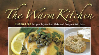 'The Warm Kitchen' has 150 recipes for gluten-free cooks - Los Angeles Times | Gift Basket Villas.com News | Scoop.it