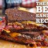 Best Sandwiches in Ridgewood