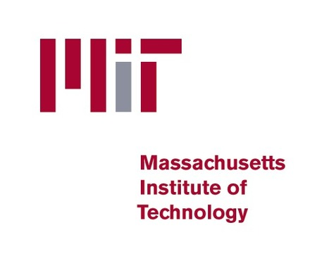 Image result for MIT OpenCourseWare